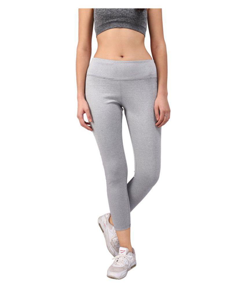 Filmax® Originals Active Bottom Wear