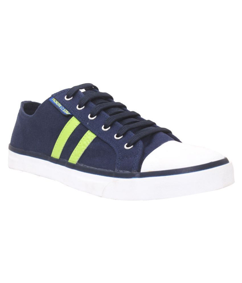 Bata Sports Shoes For Ladies