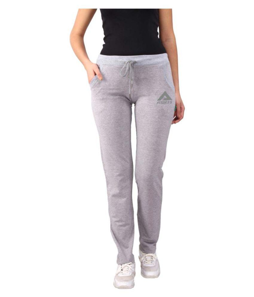 Filmax® Originals Women's Sports Track Pant