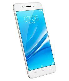Vivo Mobiles - Buy Vivo Mobiles Phones Upto 30% OFF Online at Best ...