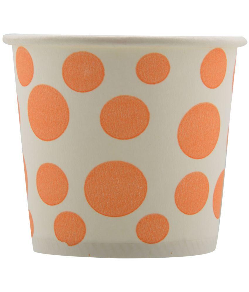 Shrayati Paper Cups