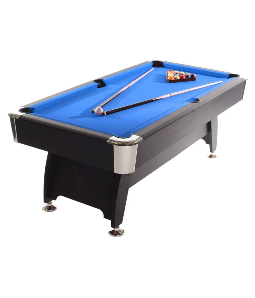 Vinex Pool Table Stylus Buy Online At Best Price On Snapdeal - Best place to buy a pool table