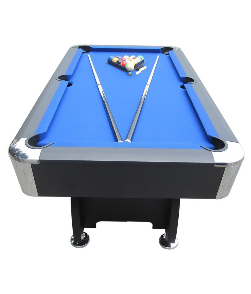 Vinex Pool Table Stylus Buy Online At Best Price On Snapdeal - Billiards table online