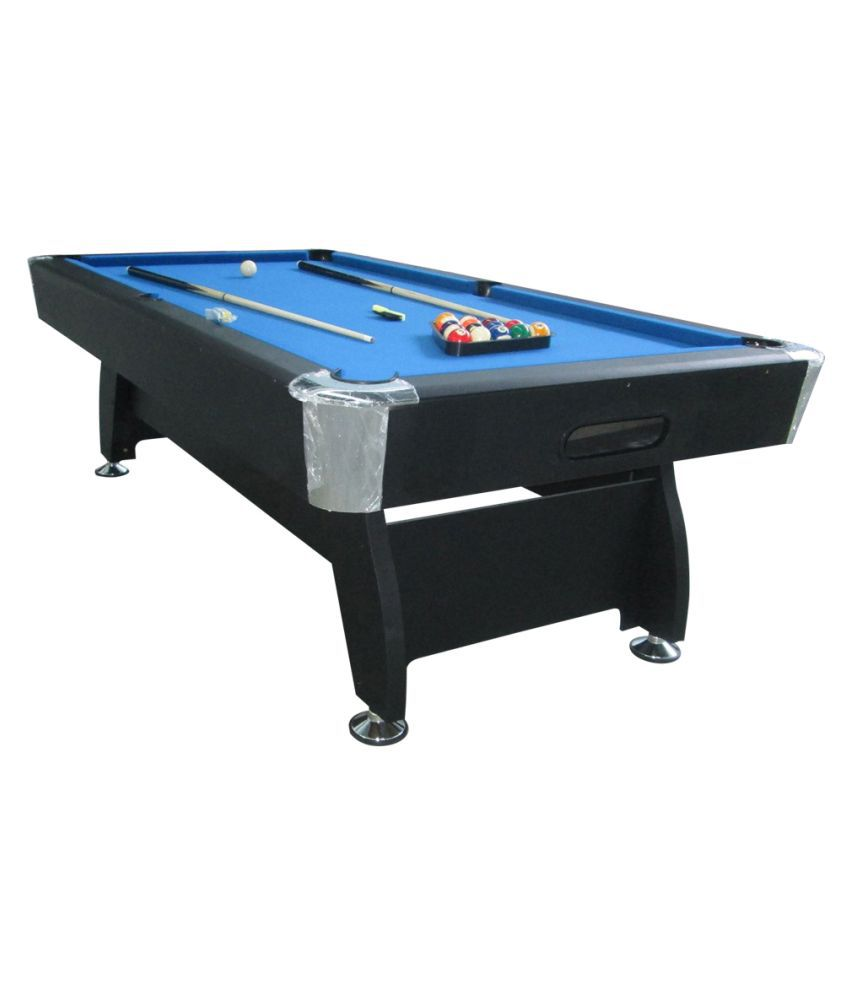 vinex pool table stylus buy online at best price on snapdeal rh snapdeal com convert pool table into dining table