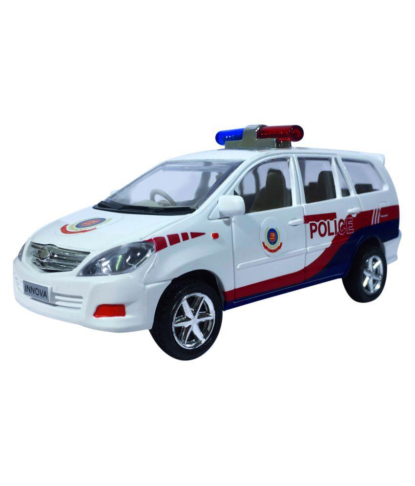 jack royal kids police car buy jack royal kids police car online rh snapdeal com