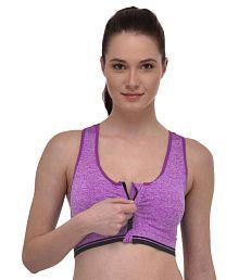 e33f70cdf8 PrettyCat Women s Clothing - Buy PrettyCat Women s Clothing at Best ...