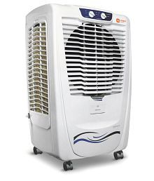 Orient Electric Magic Cool 50Ltr CW5002B - Desert Air Cooler