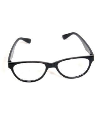 frames glasses online  Eyeglasses Frames: Buy Spectacles, Optical Frames Online for Men ...