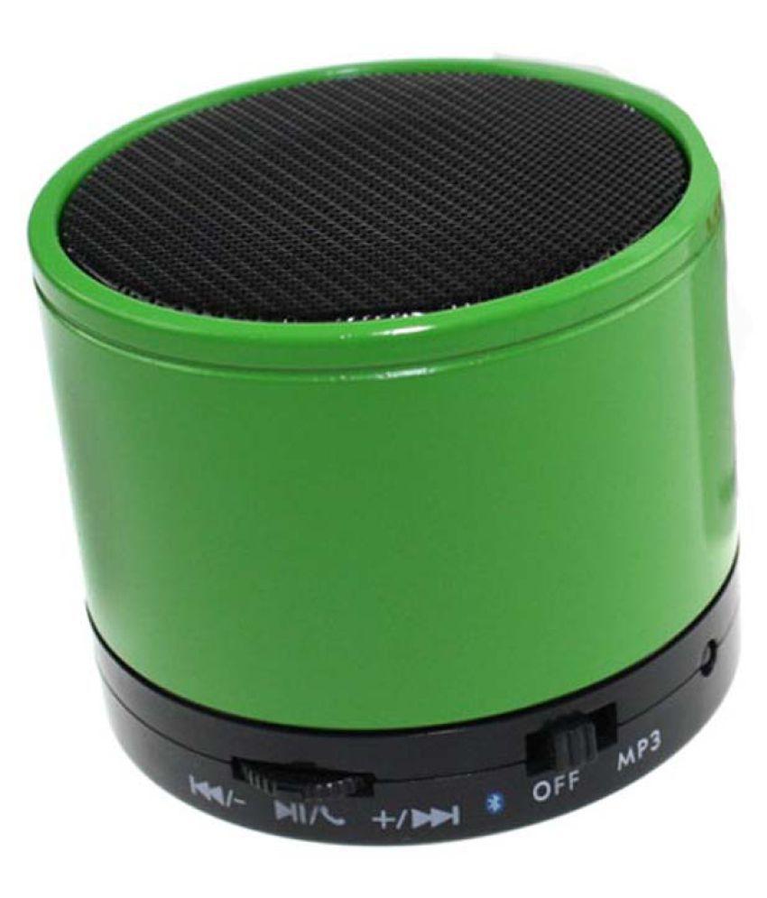 Mobilefit Micromax Bolt AD10 Bluetooth Speaker - Buy Mobilefit