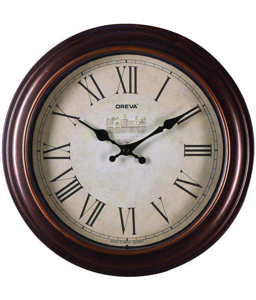 Wall clock buy online in india gallery home wall decoration ideas ajanta circular analog wall clock sach retails 137 0 buy ajanta ajanta circular analog wall clock amipublicfo Gallery