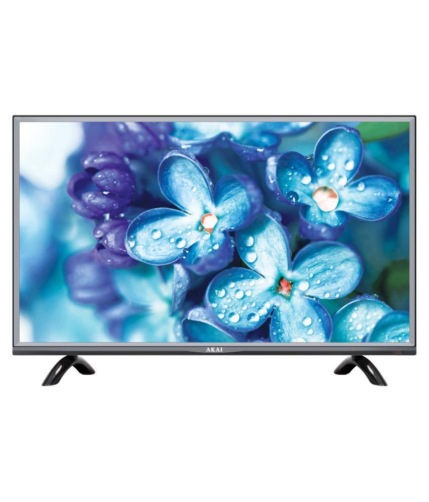 Akai AKLT3151-80D62H 32 Inch HD Ready LED TV