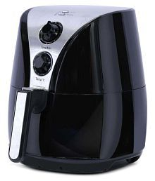 ILo Air Fryer 2 Ltr Air Fryer Rice Cooker