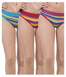 099045d4b74d Silk Panties: Buy Silk Panties for Women Online at Low Prices ...