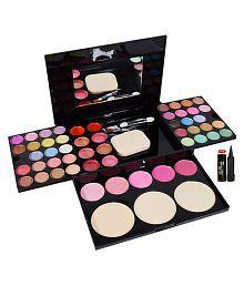 NYN Make up kit Free Kajal Makeup Kit 56 gm