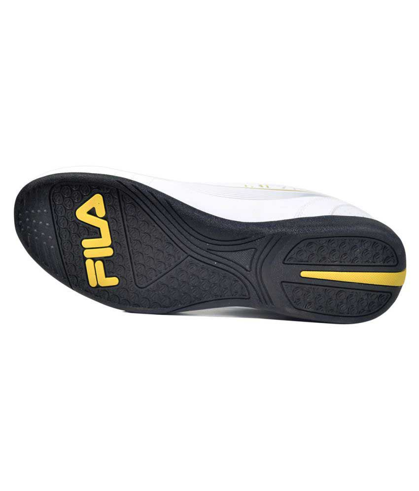 Fila Cross 2 Sneakers White Casual Shoes Buy Fila Cross 2