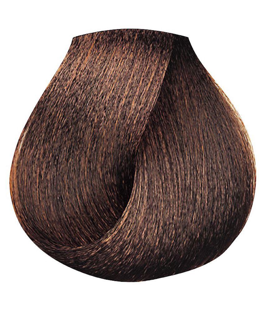 L Oreal Majirel No 4 56 Permanent Hair Color Mahogany Red