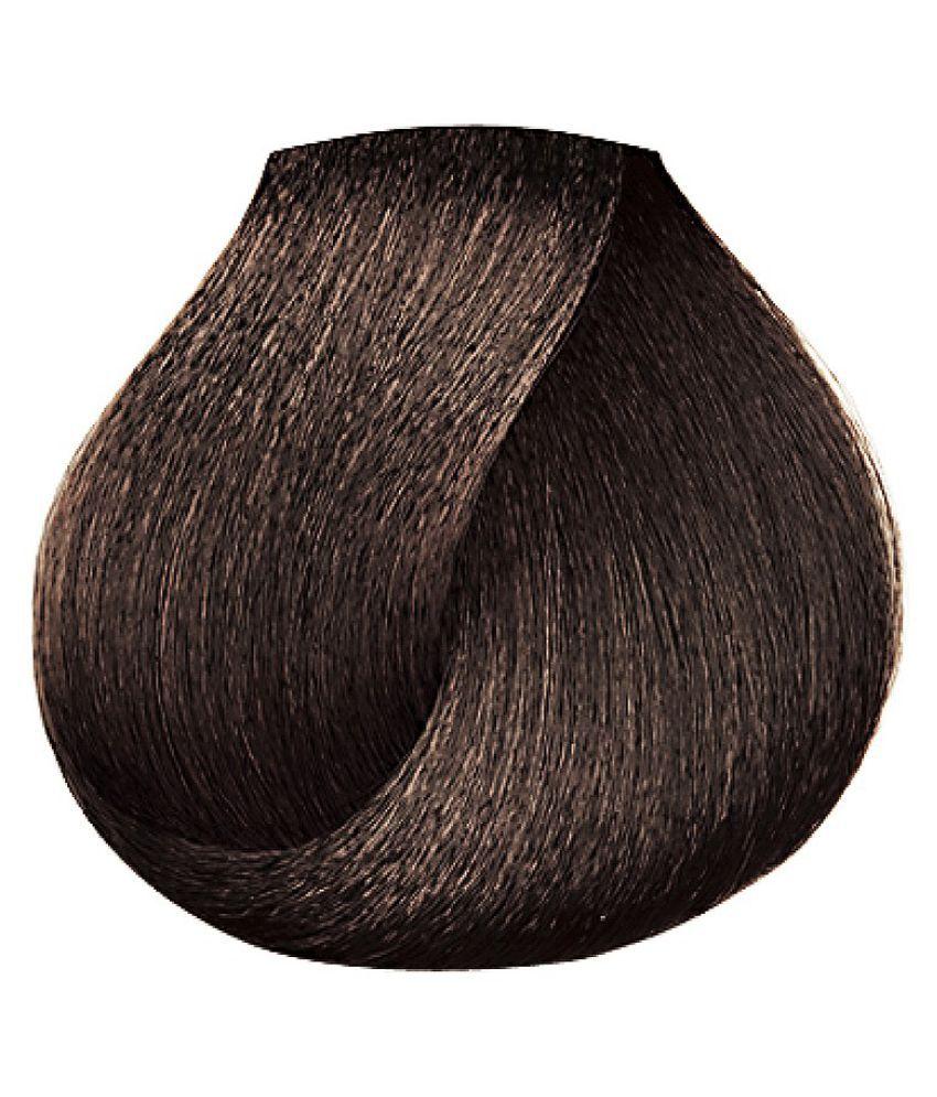 L Oreal Majirel No 5 3 Permanent Hair Color Light Brown