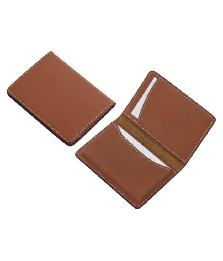 Pilot somesu leather business card holder brown slpn 01 bn japan pilot somesu leather business card holder brown slpn 01 bn japan import colourmoves