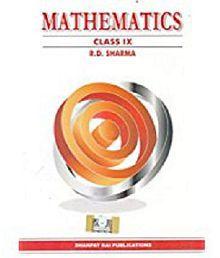 Mathematics for Class 9