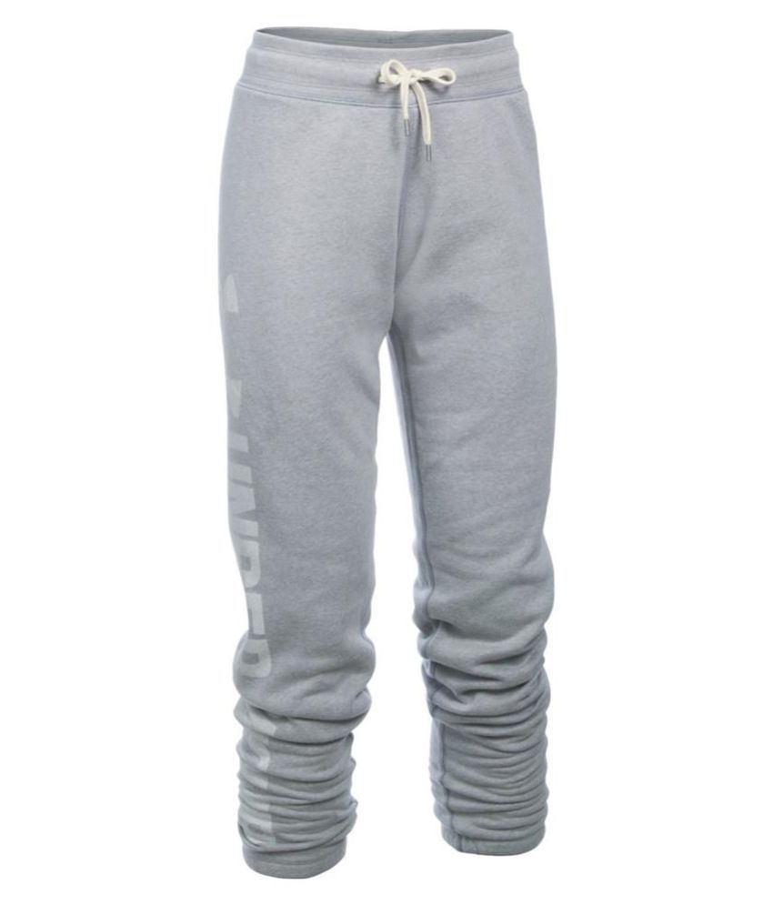 403132b4 Buy Under Armour Cotton Blend Trackpants Online at Best Prices in India -  Snapdeal