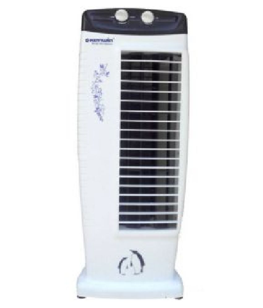 Best Tower Fan For Living Room Fans Buy Online At Prices In