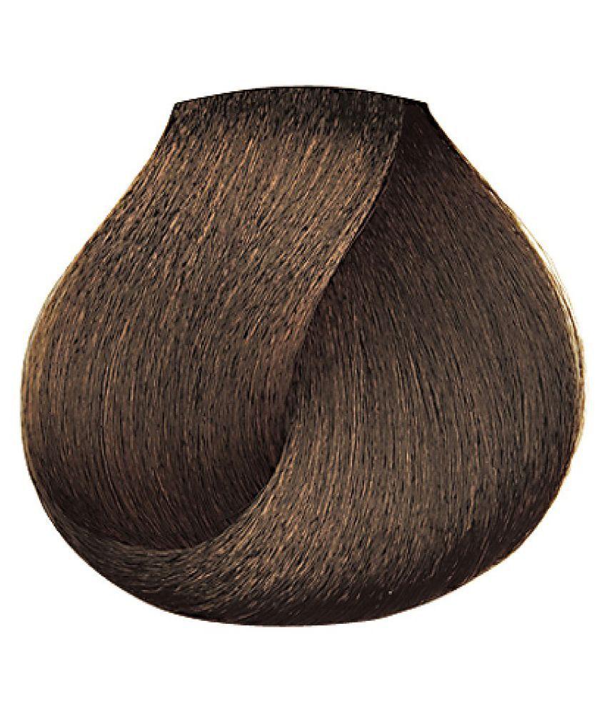 Unique Buy Professional Hair Color Online