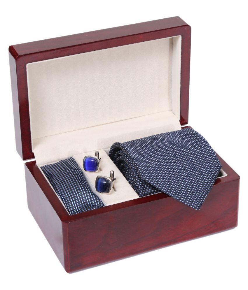 The Vatican Formal Gift Set