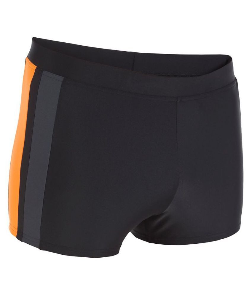Nabaiji Swim Shorts for Men