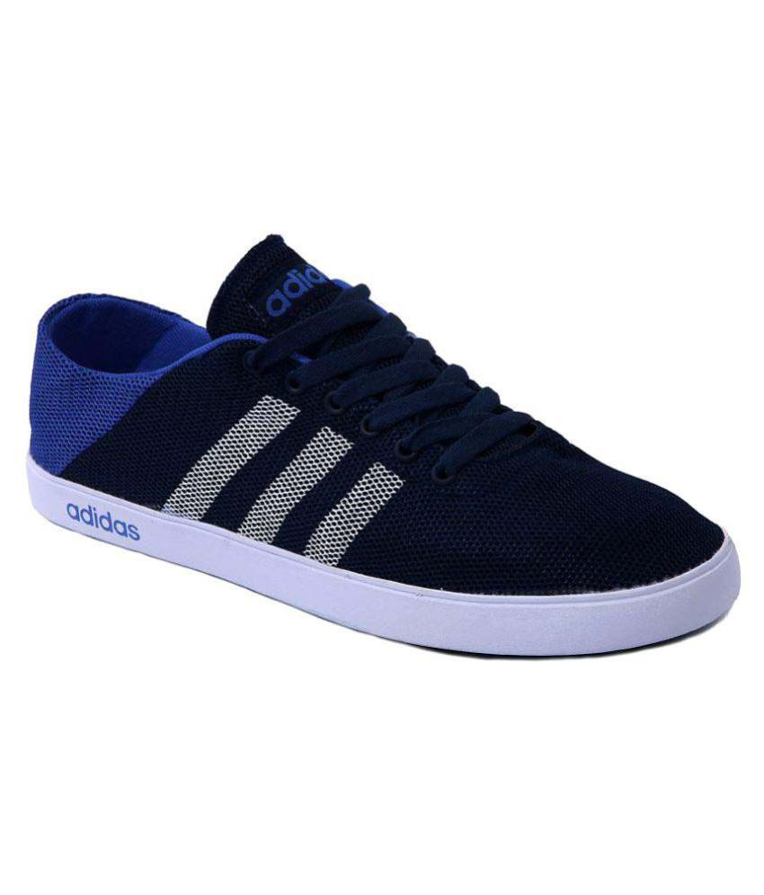 Adidas Shoes Buy Snapdeal
