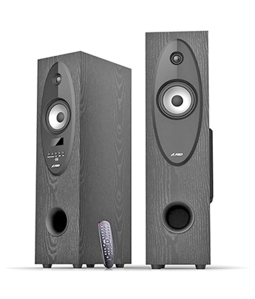 home theater tower speakers. f\u0026d t30x tower speakers - black home theater