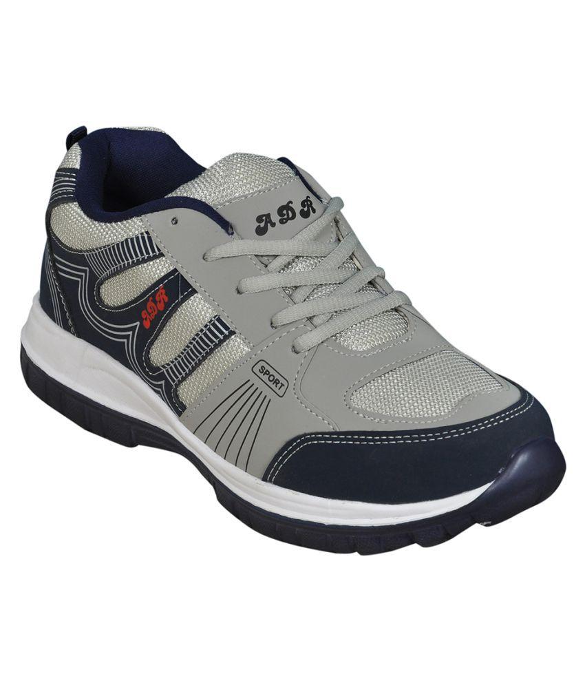Hipe Running Shoes