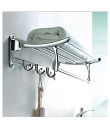 Bathroom Accessories Bangalore bathroom accessories: buy bathroom fittings upto 50% off in india
