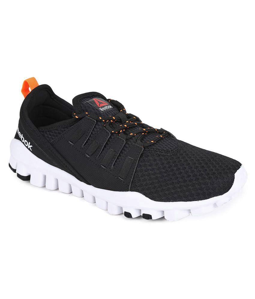 reebok athletic flex running shoes, OFF
