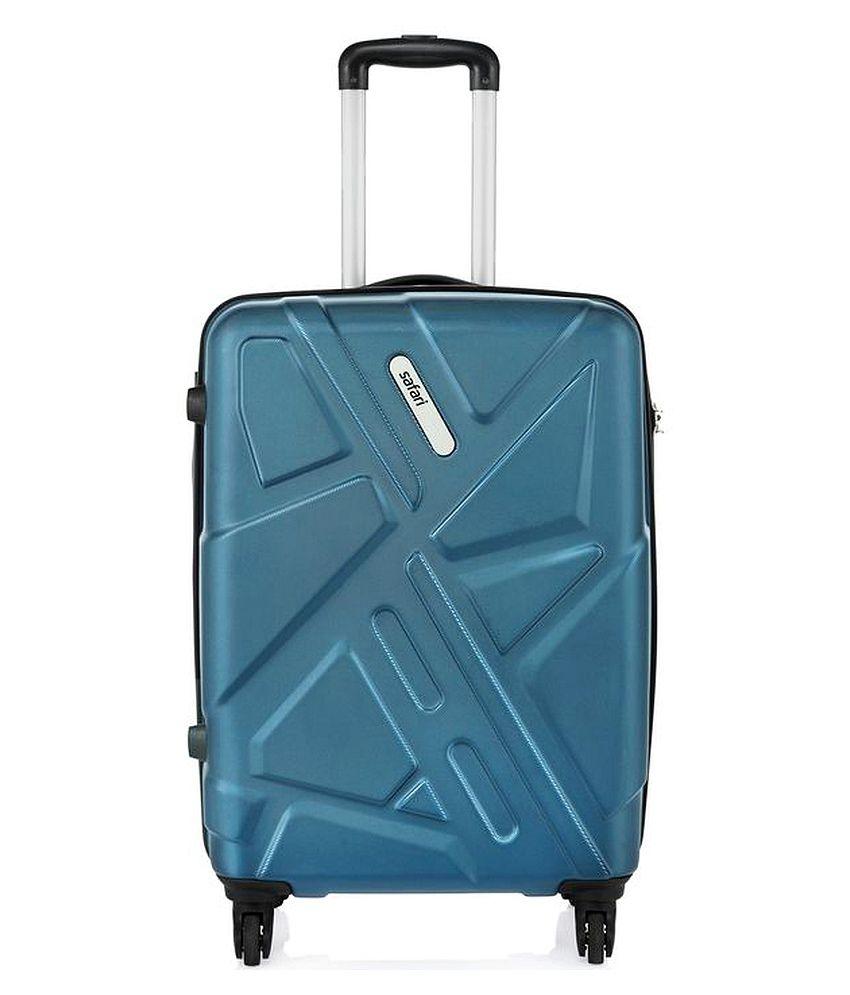 Jabong Travel Bags