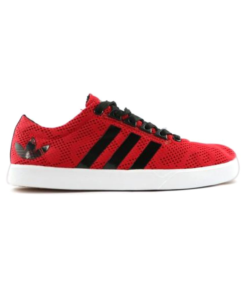 Adidas Shoes Price In India