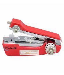 Techrise Ami Stapler Manual Sewing Machine