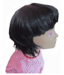 Hair extensions buy hair extensions and wigs online at best 2 added pmusecretfo Choice Image