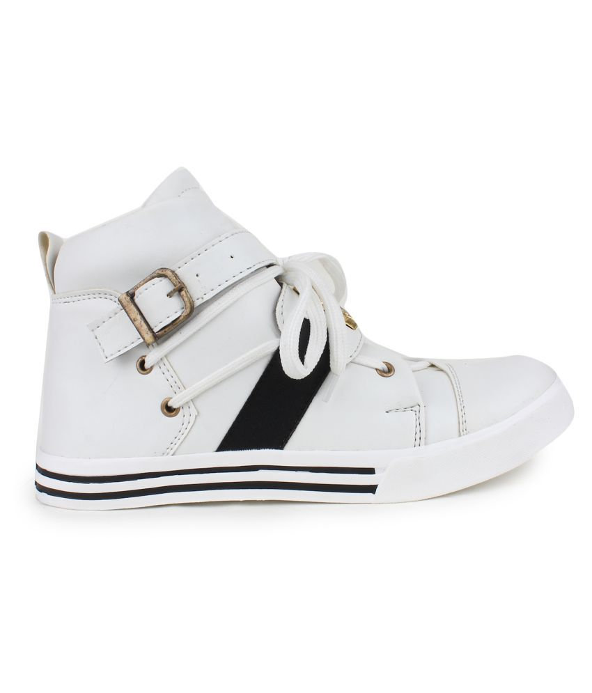 f10a3601a604b Appe Sneakers White Casual Shoes - Buy Appe Sneakers White Casual ...
