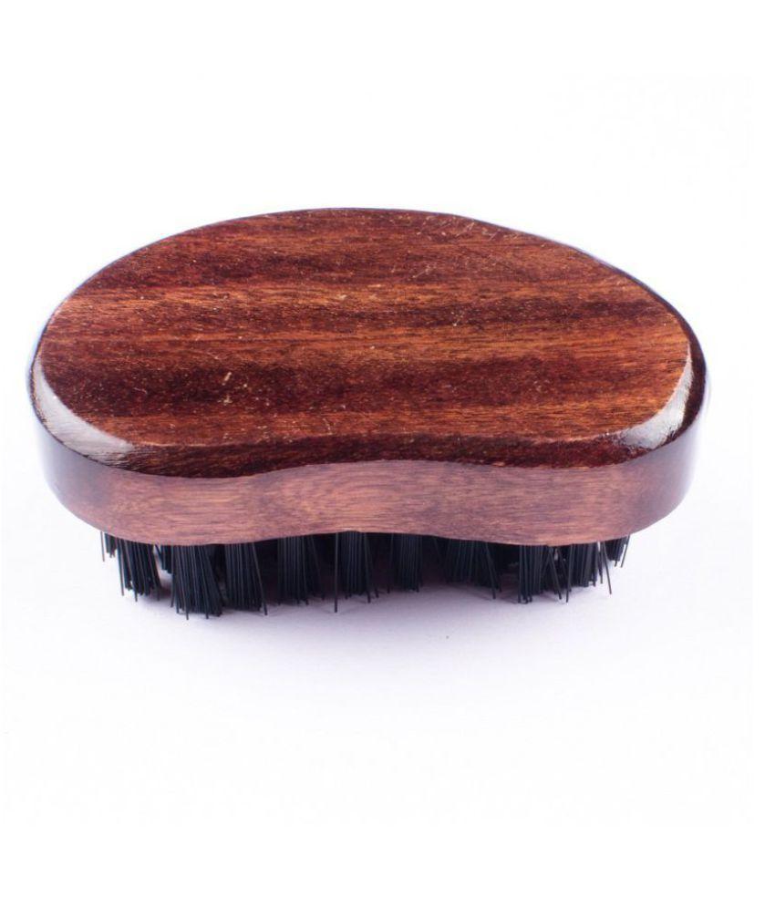 Majik Pocket brush