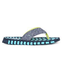 76274b376a6 skechers ladies slippers sale   OFF75% Discounted