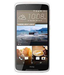 HTC Desire 828 32GB Pearl White