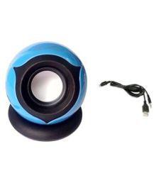 Hiper Song 647 Portable Speaker