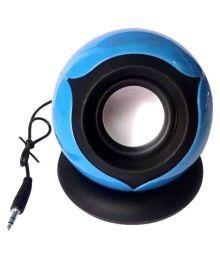 Hiper Song Hs 656 Portable Speaker
