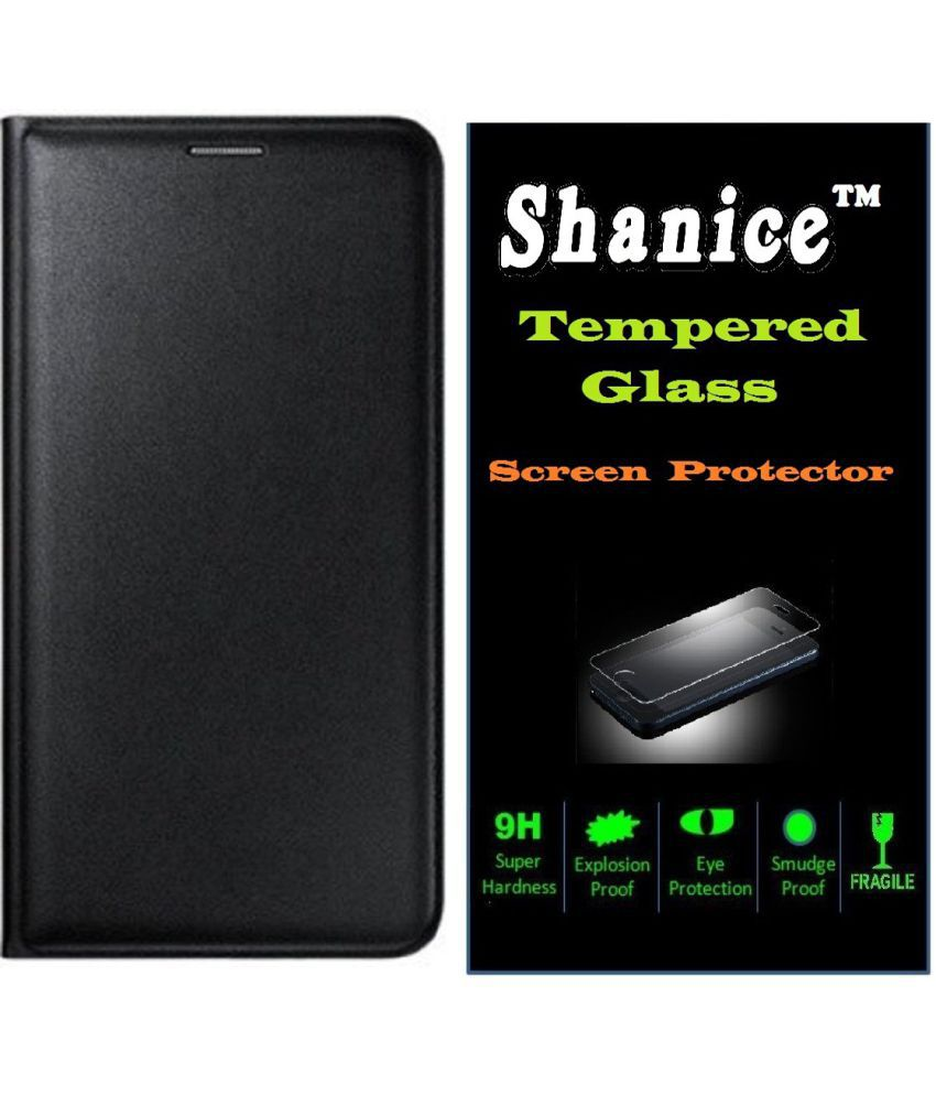 Lenovo A1000 Cover Combo by Shanice