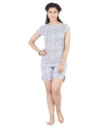 Sleepwear for Women Deals Offers on Online Shopping Sites with Price ... 6f68d4fbb