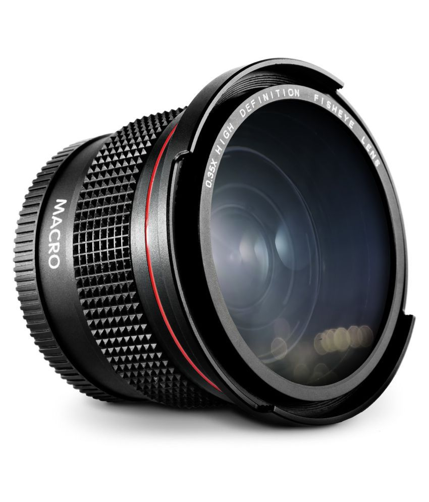Altura Photo Lens