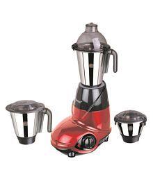 Mi Sumeet DP2001 750 Watt 3 Jar Mixer Grinder