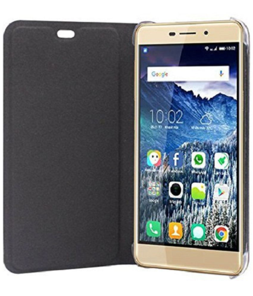 low priced 5cbb4 8352d Micromax Vdeo 4 Q4251 Cover Combo by Shanice - Mobile Cover Combos ...