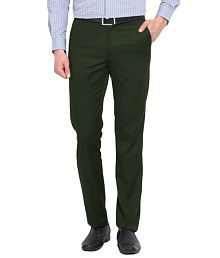203c1c103 Trousers  Buy Trousers for Men - Chinos