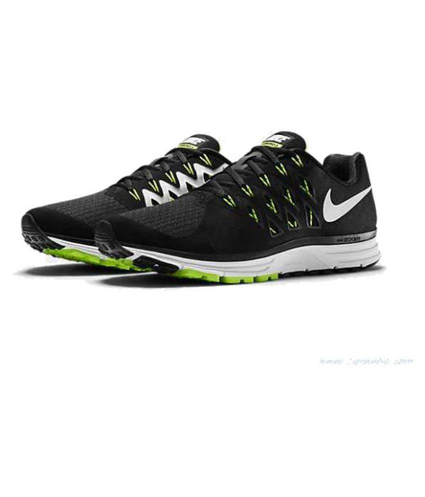eac56138a158 642195 400 ebb9e 001ce  france nike zoom vomero 9 black running shoes ed46b  cf68d